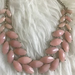 Beautiful Statement Necklace